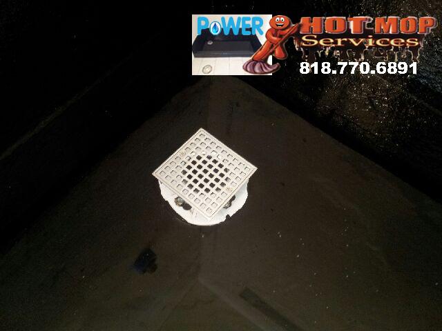 Power HOT MOP, (818) 770 6891 | Hot Mop | Shower Pan | · Look Bellow ...
